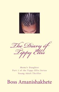 FACEBOOK Diary_of_Tippy_Ellis_Cover_for_Kindle (2)